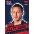 2010 Champions - Draft Rookie - Tom SCULLY (Melbourne)