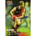 2010 Champions - Common Team Set - Essendon Bombers (11)