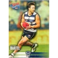 2010 Champions - Common Team Set - Geelong Cats (11)
