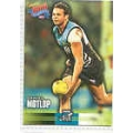 2010 Champions - Common Team Set - Port Adelaide Power (11)