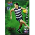 2010 Champions - Harry TAYLOR (Geelong)