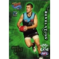 2010 Champions - Robbie GRAY (Port Adelaide)
