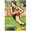 2010 Champions - Common Team Set - Richmond Tigers (11)