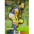 2010 Champions - Common Team Set - Western Bulldogs (11)