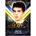2011 Champions - Andrew GAFF (Eagles)