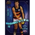 Rising Star Gem Cards