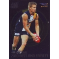 2011 Infinity - B&F - Mark LeCRAS (Eagles)