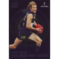 2011 Infinity - B&F - David MUNDY (Fremantle)