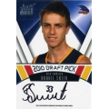 2011 Inifinity - Brodie SMITH (Adelaide)