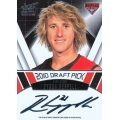 2011 Inifinity - Dyson HEPPELL (Essendon)