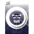 2011 Infinity - Common Team Set - Geelong Cats (11)