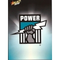 2012 Champions - Common Team Set - Port Adelaide Power (12)
