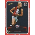 2012 Champions - DIY Laser Stickers - Silver - St.Kilda Saints (12)
