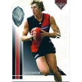 2012 Eternity - Medal Winner - Dyson Heppell (Essendon) Rising Star Medal