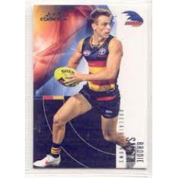 2012 Eternity - Common Team Set - Adelaide Crows (12)