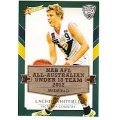 2012 Future Force - AA - Lachie WHITFIELD (Vic Country)