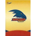 2013 Champions - Common Team Set - Adelaide Crows (12)