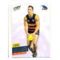 2013 Prime - Common Team Set - Adelaide Crows (12)