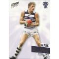 2013 Prime - Common Team Set - Geelong Cats (12)