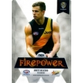 2014 Champions - Brett DELEDIO (Richmond)