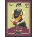 2014 Champions - Gold Foil Parallel FULL SET (220)