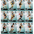2014 Champions - Common Team Set - Port Adelaide Power (12)