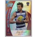 2014 Honours - AA - Corey ENRIGHT (Geelong)
