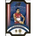 2014 Honours - Adam GOODES 2006 (Sydney)