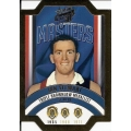 2014 Honours - Ian STEWART 1965 (Saints)