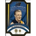 2014 Honours - Roy WRIGHT 1952 (Richmond)