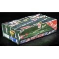 2015 AFL Champions BOX - Factory Sealed (36 packs)