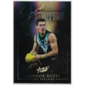 2020 Footy Stars - Showstoppers - C ROZEE #036/70